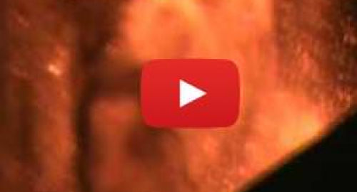 Vulcano Etna: [Video] nuove e spettacolari eruzioni di lava